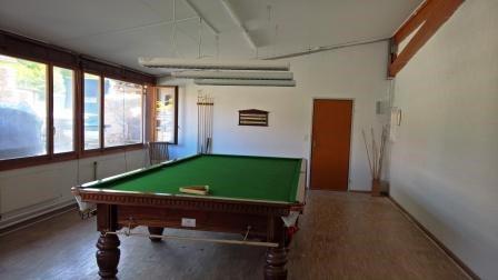 Atelier- Büro- oder Hobby-Raum mit Tageslicht zu vermieten 15314848
