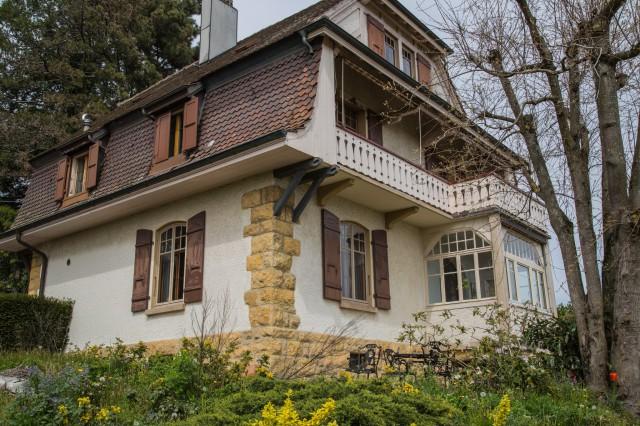 Maison bourgesoise à vendre 15039521