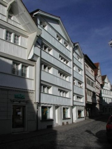 GUENSTIG! Laden-/Bürolokal(inkl.WC-Anlage) zentral gelegen 15958017