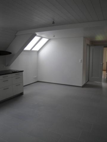 Grosszügige 3.5 Zimmer Wohnung in Thalheim an der Thur ZH 14972050