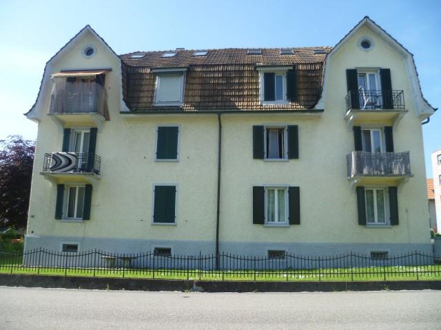 3-Zimmer-Wohnung 16687421