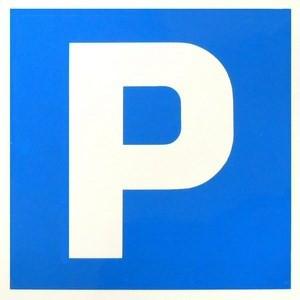 Carport Parkplatz zu vermieten 15000434