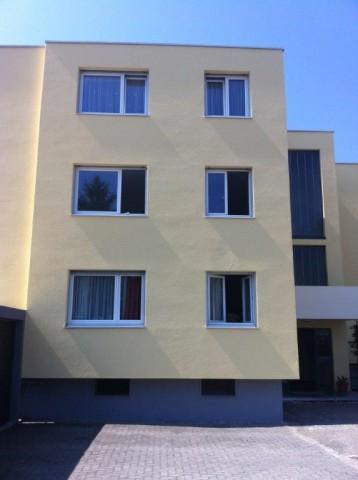 Place de place extérieur 15278785