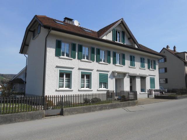 Sonnige, möblierte Wohnung in Pfungen 16327140