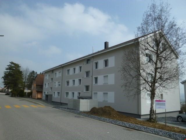 3-Zimmer-Wohnung 15083684