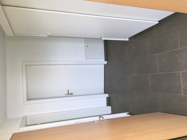 Neue Wohnung 15291284