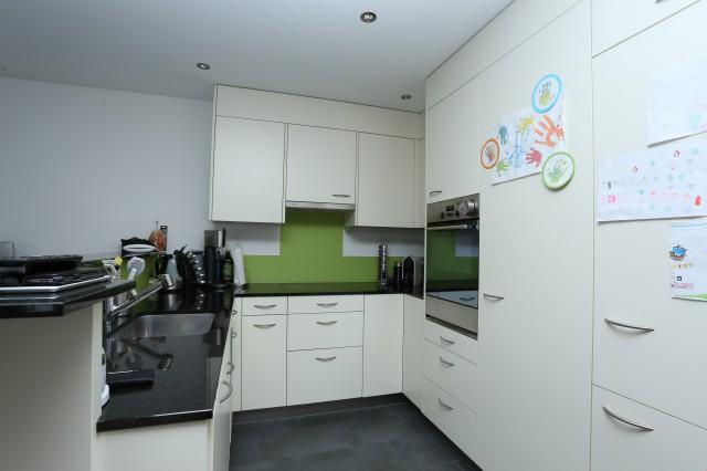 Moderne, neuwertige 5,5-Zimmerwohnung 16708779