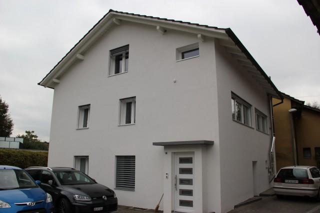 Courroux - appartements refaits à neufs 2,5 et 3,5 pièces 13632700