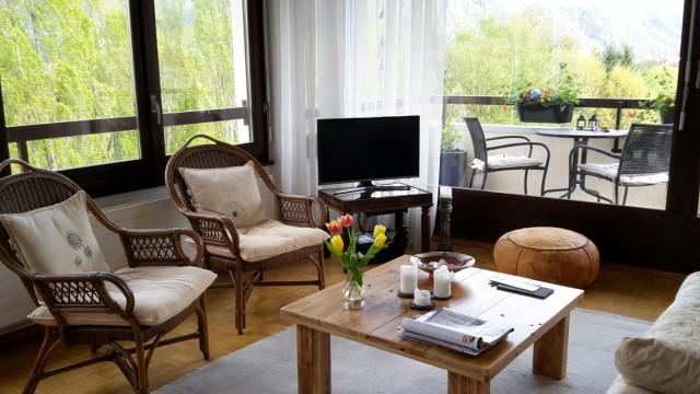 Schöne helle 2.5 Zimmer Wohnung per 1.6.2016 in Caslano zu v 14989135