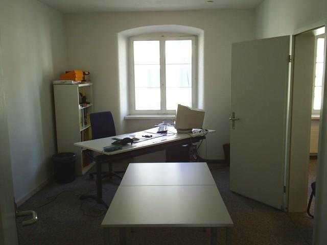 Büroraum zu vermieten 15000601