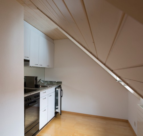 Dachstudio 16687412