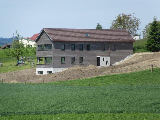 ERSTVERMIETUNG - Einfamilienhaus an idyllischer Lage 15267011