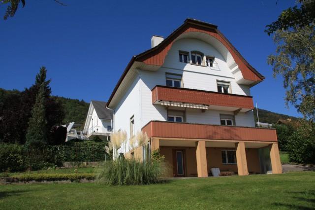 5 1/2 Zimmer EFH, neu renoviert, Top Lage 15324030