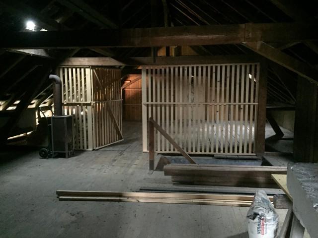 Lager- und Kellerräume 16697404