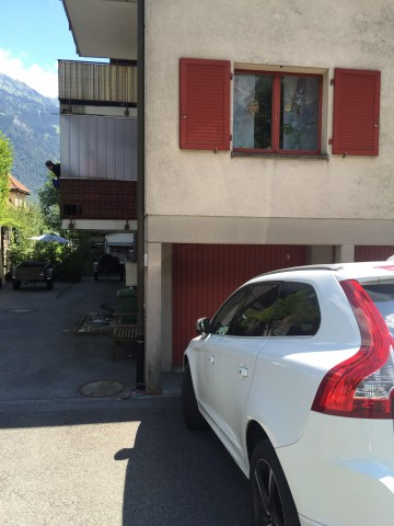 3.5 Zimmerwohnung in Glarus nähe der Natur 16325861