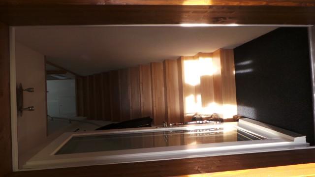 1,5 Zimmer Dachwohnung 16007804