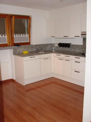 3.5 Zimmer Wohnung an ruhiger Lage 16849993