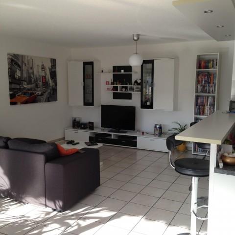 Appartement de 3,5 pièces à Courtételle 14944657
