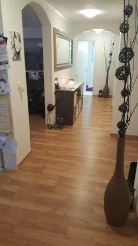 Nachmieter gesucht für eine schöne Wohnung 15234963