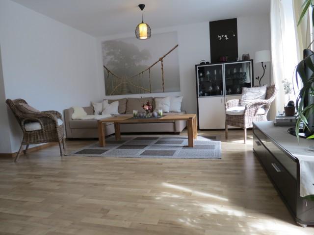 Appartement rénové - 6 pièces - 140 m2 15347471