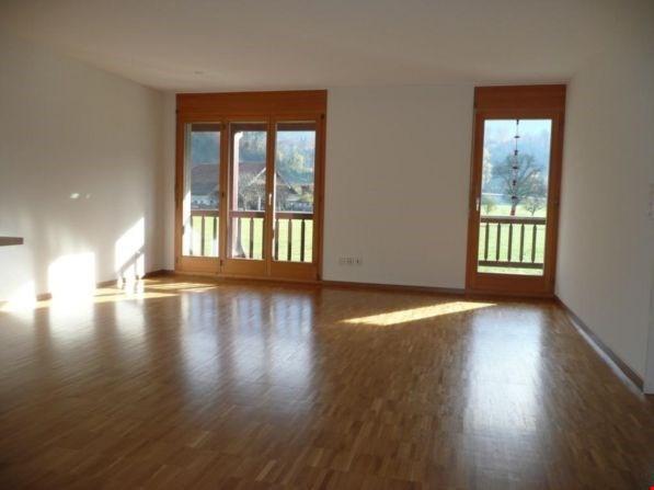 2 1/2-Zimmerwohnung in Sarnen 16968773
