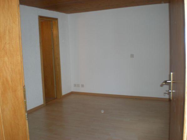 Studio à 24 minutes de Neuchâtel 14943443