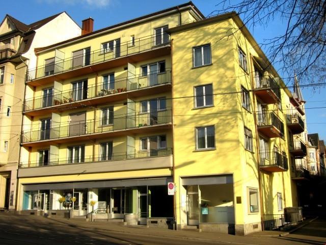 Römerhof, Luxus-Einzelgarage 15347555
