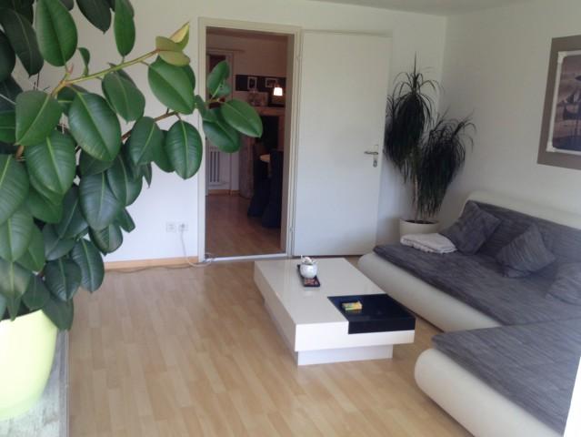 2.5 Zimmer Wohung 15324109