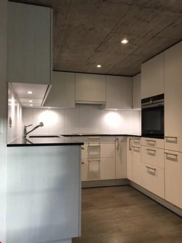 Schöne grosszügige Wohnung in Steg/ Fischenthal 16686462