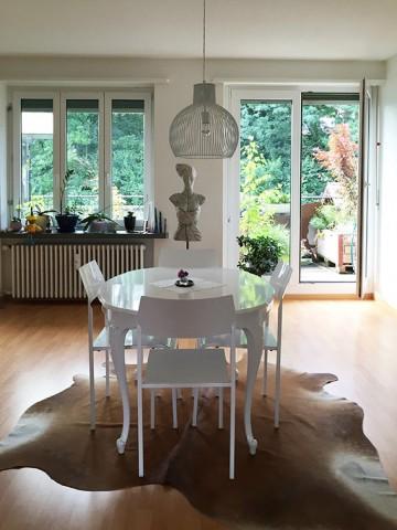 Grosszügige 4.5 Zimmer Wohnung in der Schützenmatte 16338674