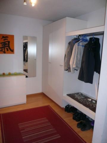 gepflegte 4.5-Zimmer-Wohnungen 16301251