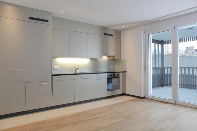 Grosszügige, moderne 4.5 Zimmerwohnung an bester Wohnlage! 14679702