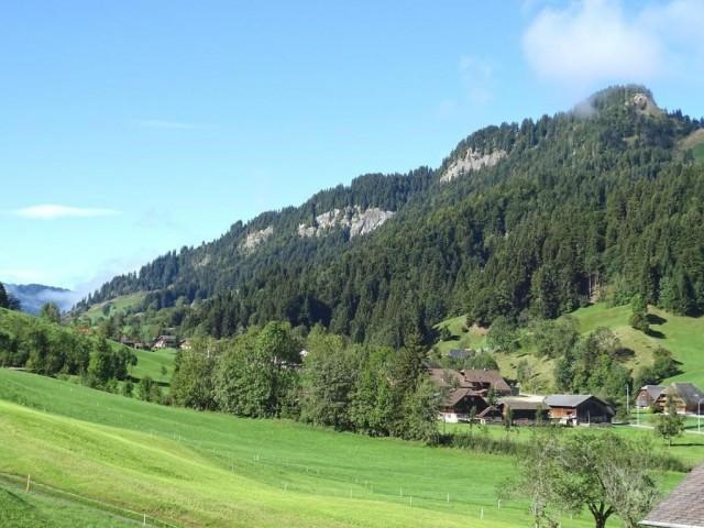An Top Lage – Ski- und Wandergebiet direkt vor der Haustüre 14901234