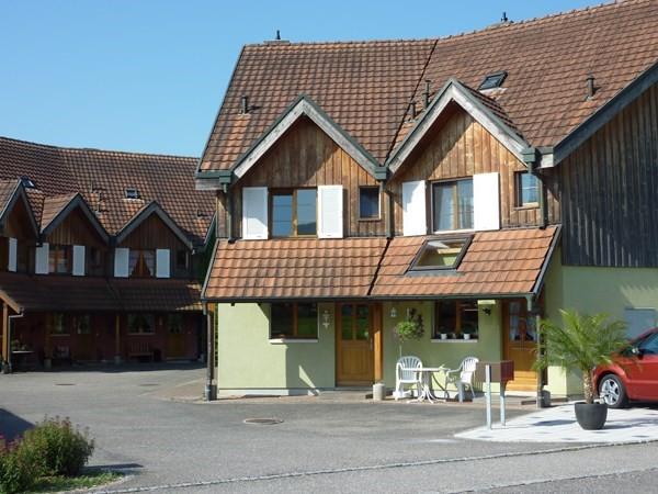6.5-Zimmer-Einfamilienhaus 15267378