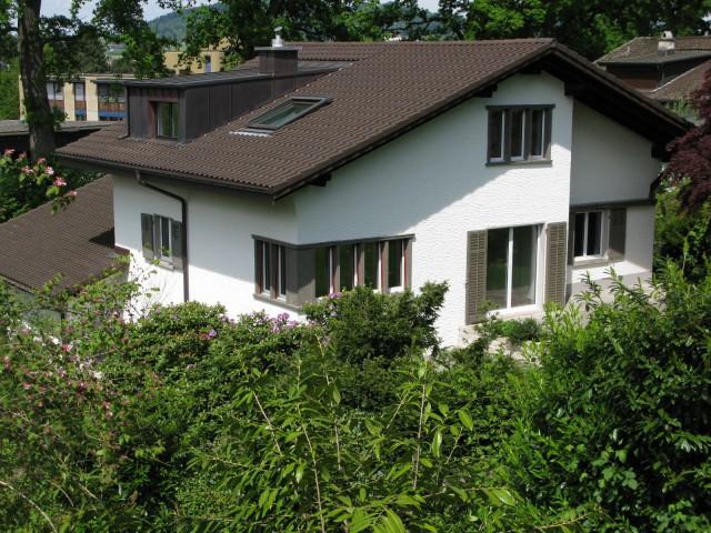 grosszügiges Haus in der Stadt an ruhiger Lage 15279581