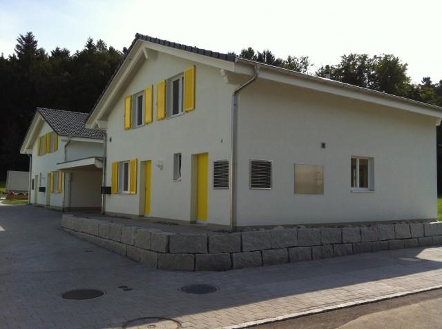 Einfamilienhaus 15278616