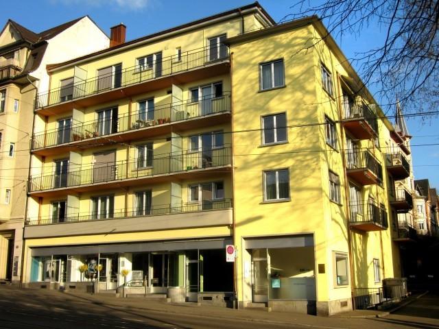 Römerhof - Traumterrassenwohnung 4. Stock, 4-Zimmer 14972074