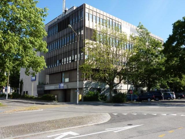 Büroräume direkt an der Aare zu vermieten 14859062