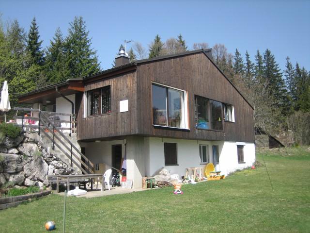Villa familiale meublée à louer à Chaumont (NE) 14899598
