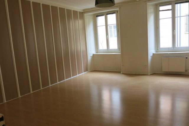 Appartement 15233025
