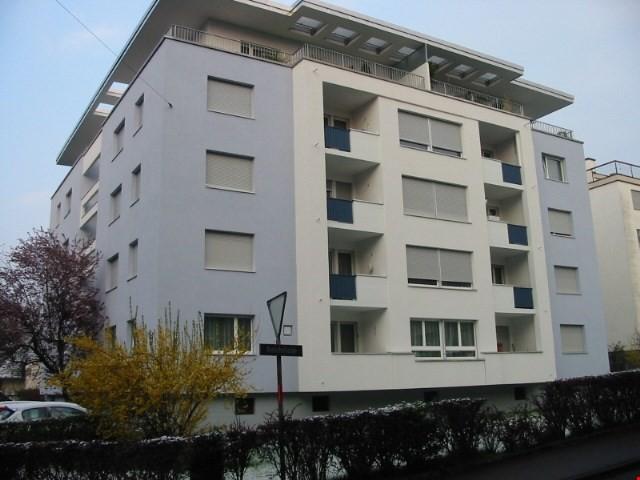 3-Zimmerwohnung in Kriens an zentraler Lage 15967971
