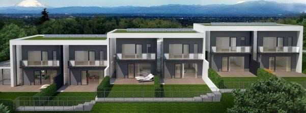 Maison sur plan au Grand-Saconnex 15292816