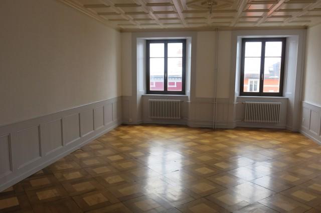 Appartement 14067815