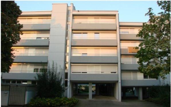 4 1/2-Zimmerwohnung (Steinhauserstrasse 13) 14971697