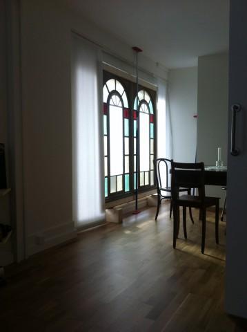 Geräumige, helle Wohnung in Niederscherli 16697572