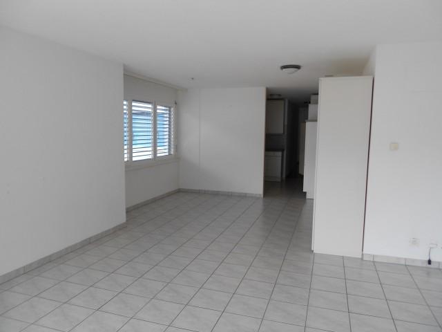 Helle und geräumige 4.5-Zimmerwohnung in Glis 14858287