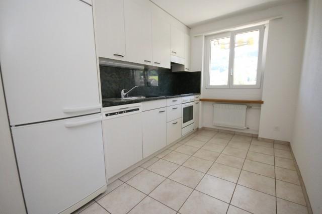 Gemütliche 3 Zimmerwohnung an hervorragender Wohnlage! 16650794