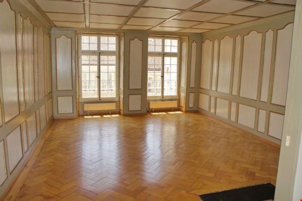 2 1/2-Zimmer-Wohnung in Thuner Innenstadt 16709175