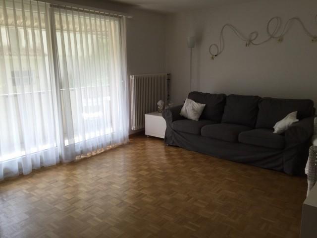 Schöne Wohnung in steuergünstigen Gemeinde 15970201