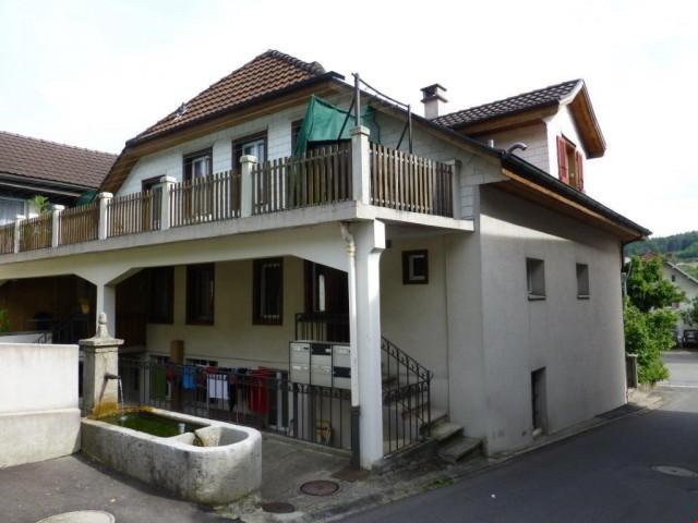 schöne 2 Zimmer-Wohnung 15346990
